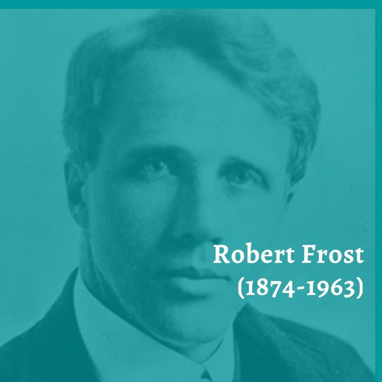 Robert Frost: Introduction